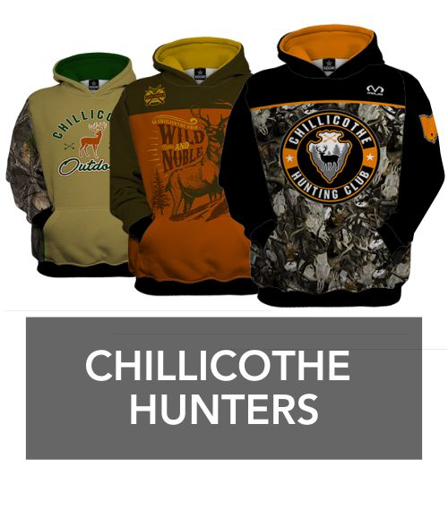 chillyhunters