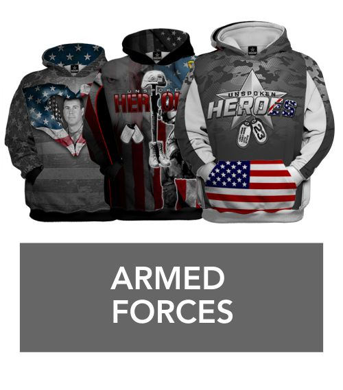 HOODY_ARMED_FORCES