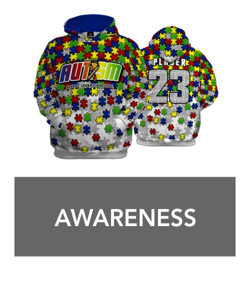 HOODY_AWARENESS