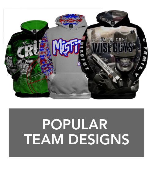 HOODY_POPULAR_TEAMS