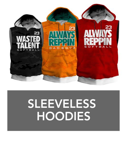 SLEEVELESS_HOODIES