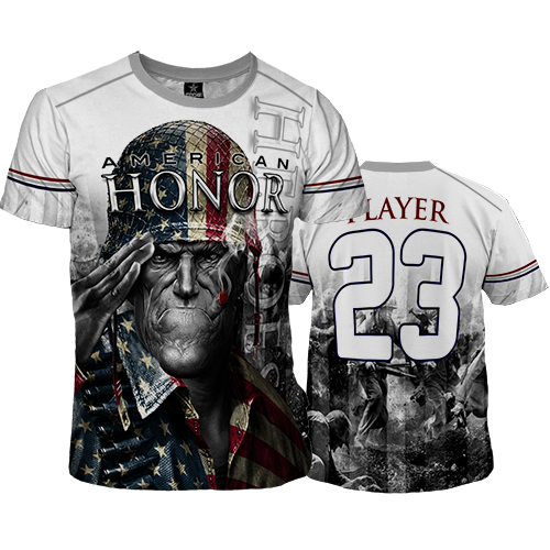 American_Honor_Softball