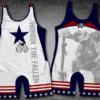 Honor the Fallen Singlet