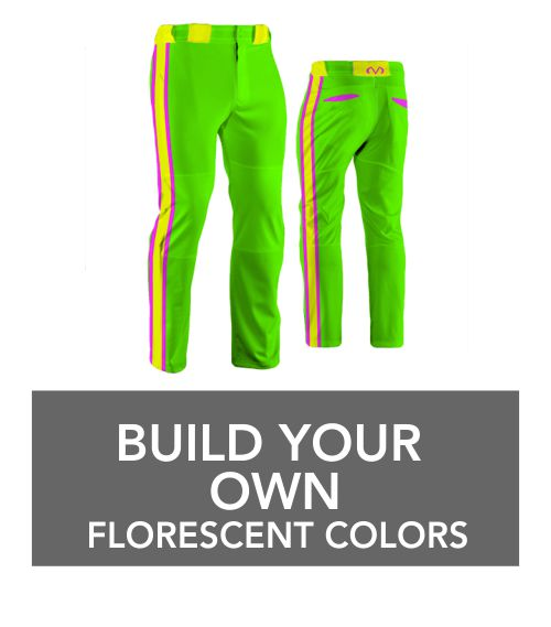 PANTS_BUILD_YOUR_OWN_FLOINK
