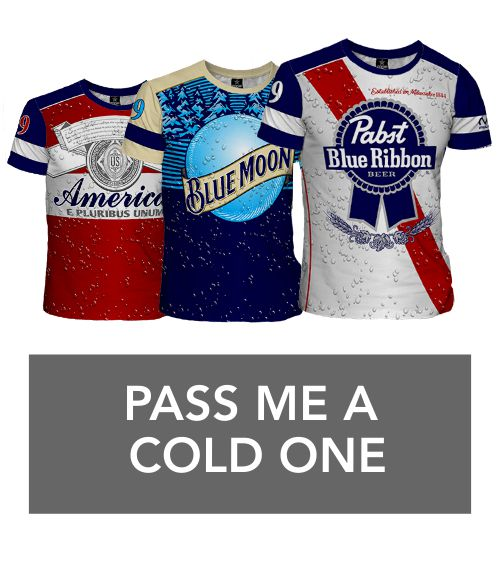 Pass_A_Cold_One