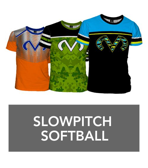 FDSPORT_SLOWPITCH