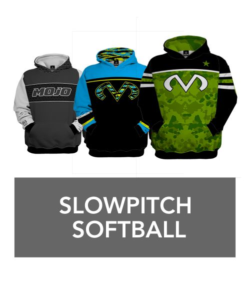 HOODY_SLOWPITCH